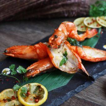 amazing-thai-buffet-dinner