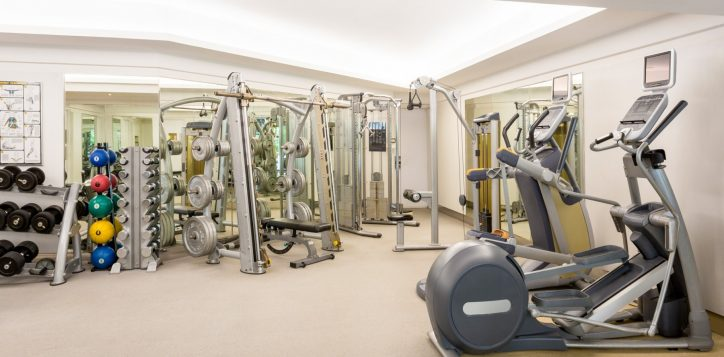 3-fitness-room-2