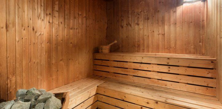 4-sauna-2