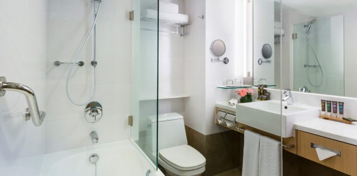 5-bathroom-with-amenities-2