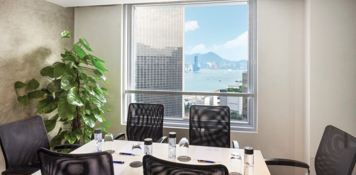 5-meeting-room-at-premier-lounge-2