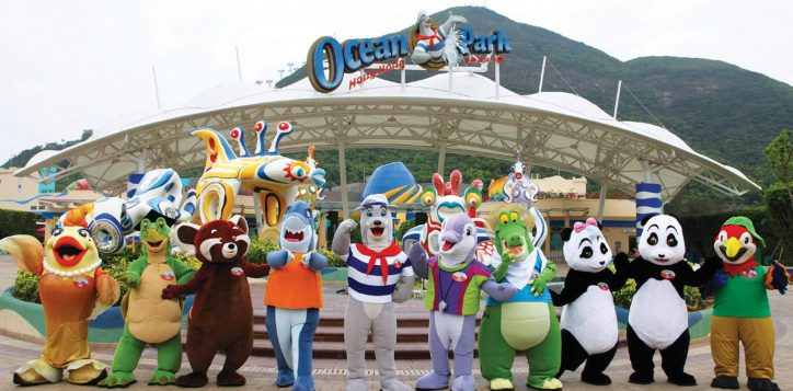 ocean-park-2