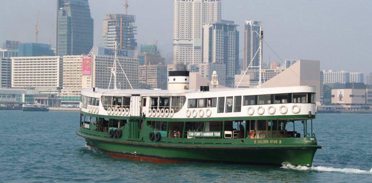 star-ferry-2