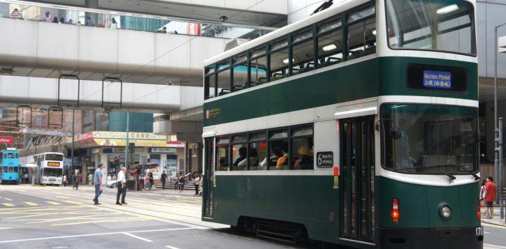 tram-ding-ding-2