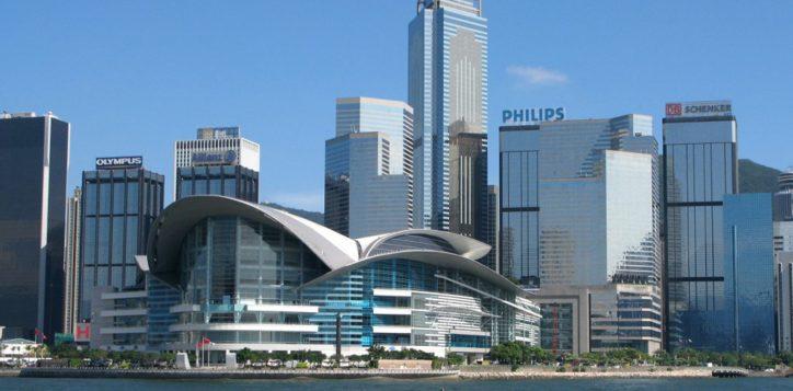 destination-1stpoi-hkcec2-2