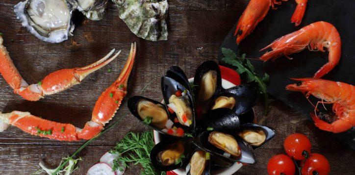 le-cafe_seafood-2