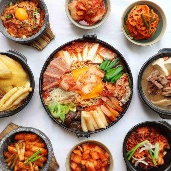 korean-buffet-dinner-35-off