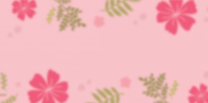 mothers-day_website-banner-2