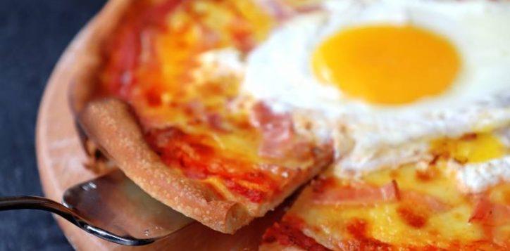 pepino_pizza-special-2