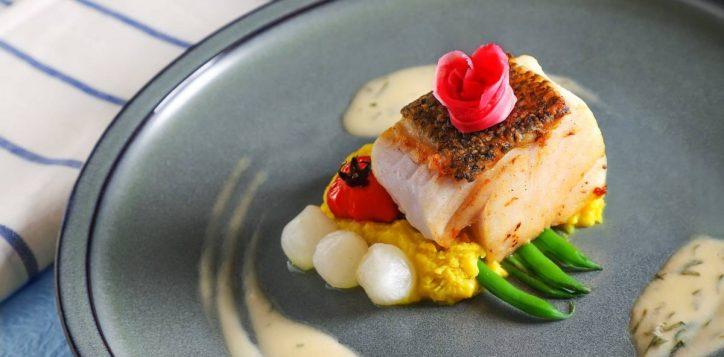 alaska-cod-fish-fillet-288-2