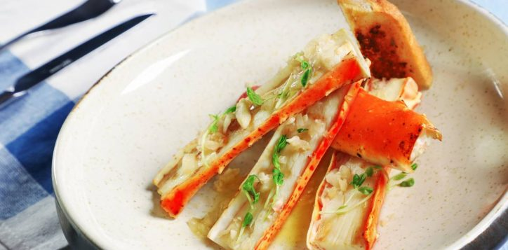 grilled-alaska-king-crab-leg-218-2