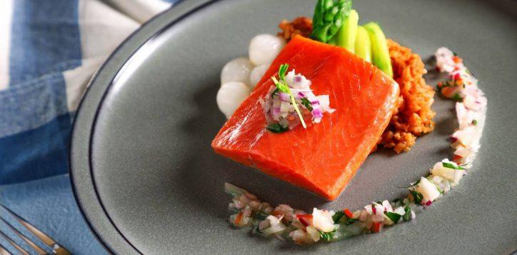 slow-cooked-alaska-sockeye-salmon-288-2