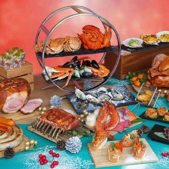 festive-buffet-early-bird