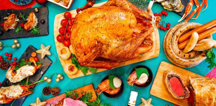 xmas-and-new-year-buffet-early-bird