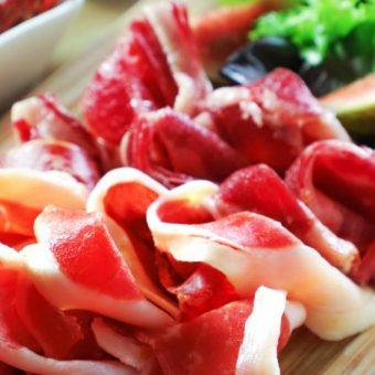 ham-and-sausage-%e7%89%b9%e9%81%b8%e8%8f%9c%e5%96%ae