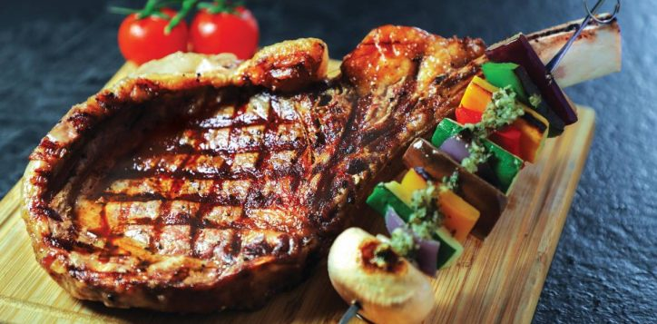pepino-steak-website-cover-2