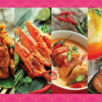 thai-temptation-dinner-buffet