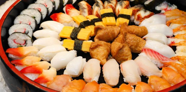 lunch-buffet_sushi-2