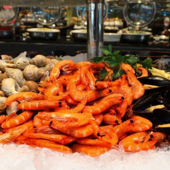 seafood-lunch-buffet-from-164