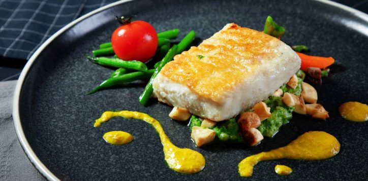 alaska-halibut-fillet-2
