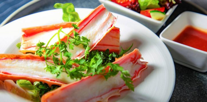 alaska-king-crab-leg-chilled-2