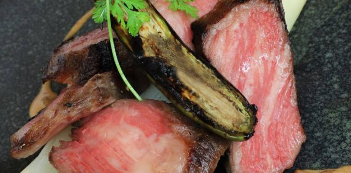 pan-seared-us-prime-short-rib-2