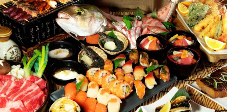 savor-japan-dinner-buffet