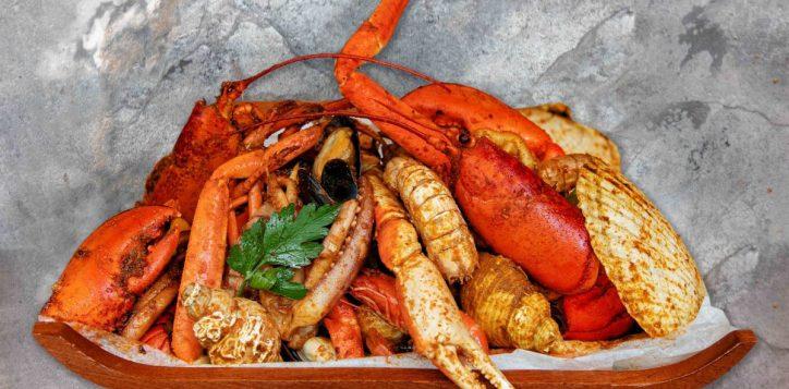 shake-shake-seafood1-2