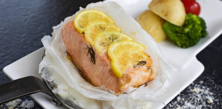 oven-baked-scottish-salmon-2