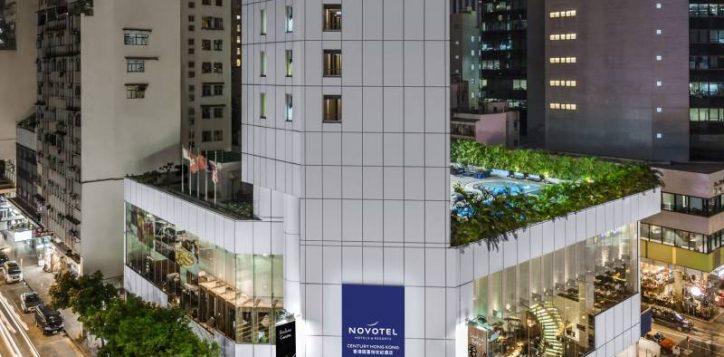 novotel-century-building-9028-v2_r-2-2