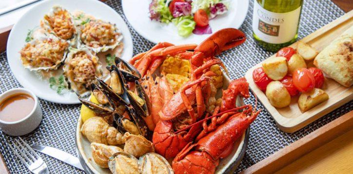 shake-shake-seafood-staycation