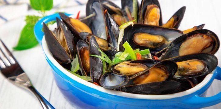%e7%99%bd%e9%85%92%e7%85%ae%e8%97%8d%e9%9d%92%e5%8f%a3-live-blue-mussel-in-white-wine-sauce-2