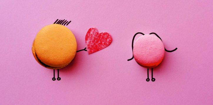 valentines-day-macaron-novotel-century-hk-2