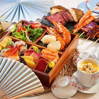 taste-of-japan-staycation