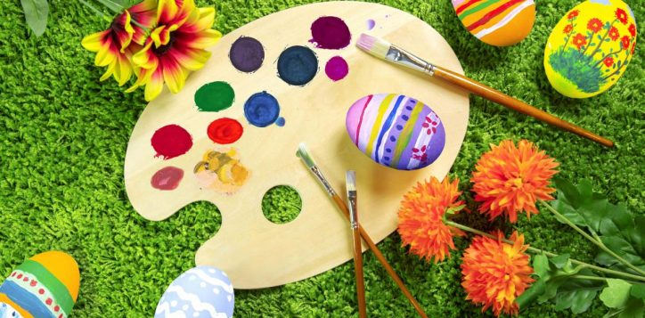 easter-egg-painting-2