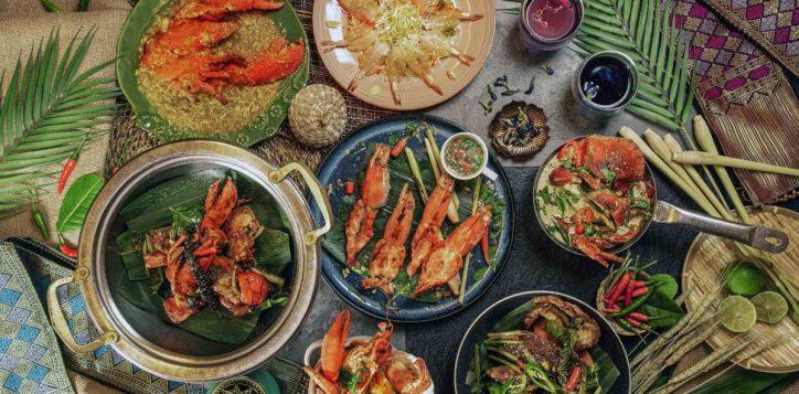 sawadee-thai-dinner-buffet-2