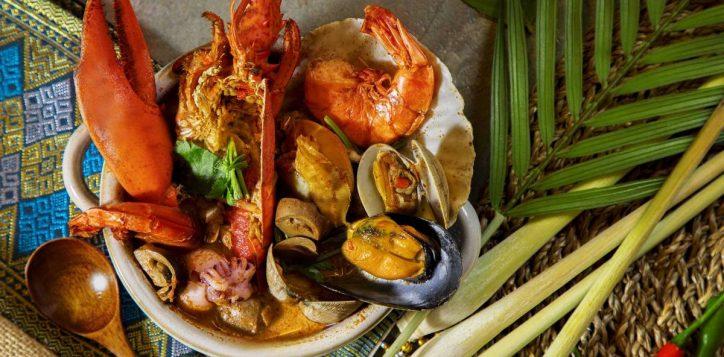 sawadee-thai-dinner-buffet_1-2