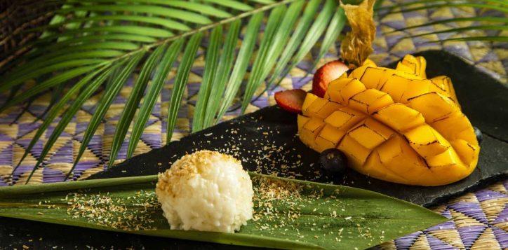 sawadee-thai-dinner-buffet_10-2