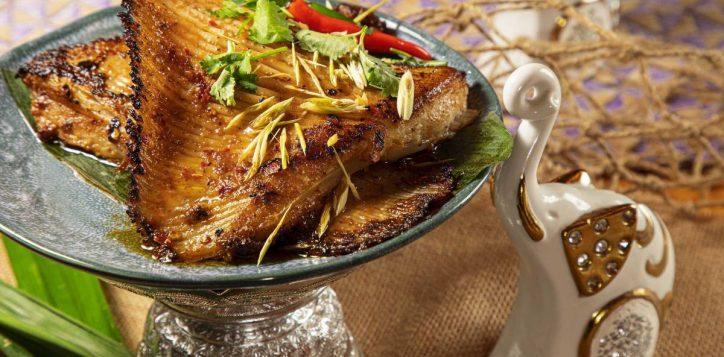 sawadee-thai-dinner-buffet_11-2