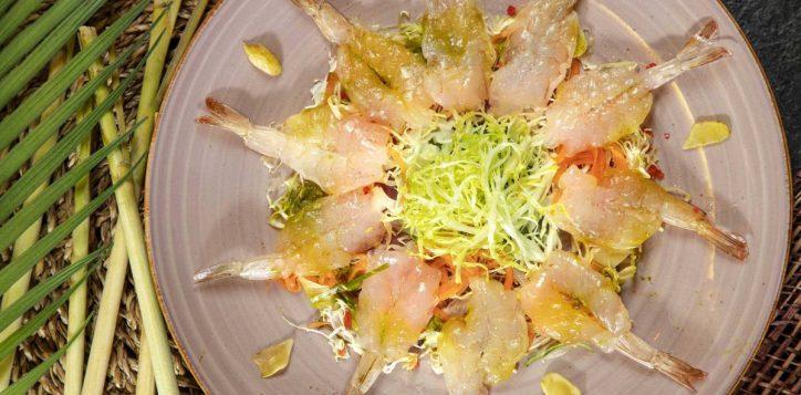 sawadee-thai-dinner-buffet_2-2