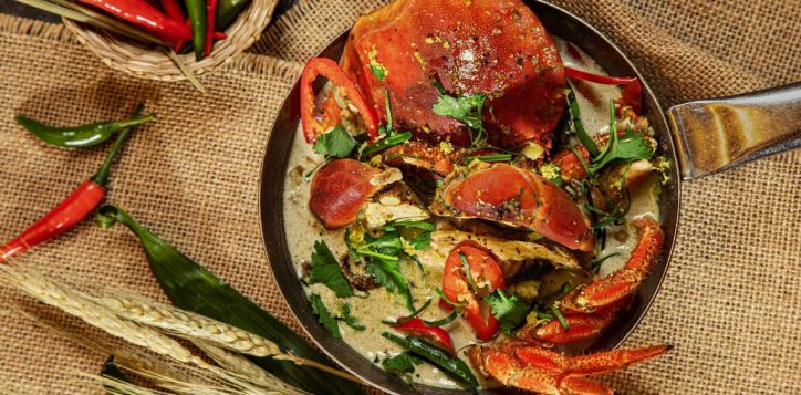 sawadee-thai-dinner-buffet_3-2