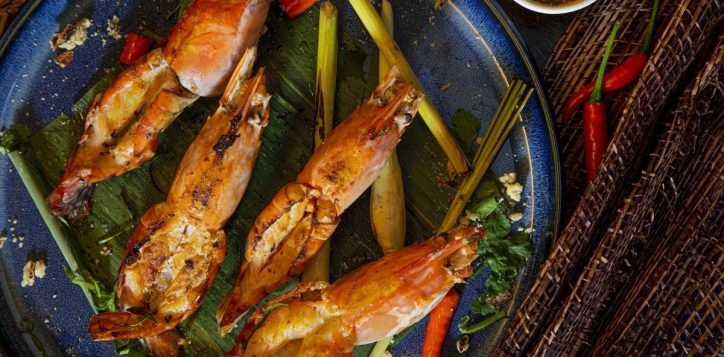 sawadee-thai-dinner-buffet_4-2