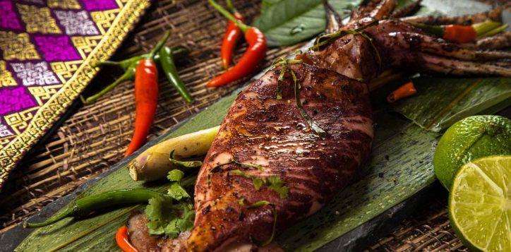 sawadee-thai-dinner-buffet_5-2