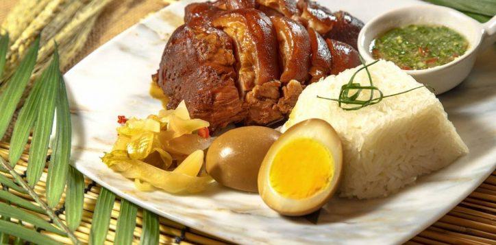 sawadee-thai-dinner-buffet_6-2