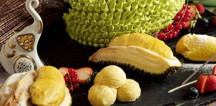 sawadee-thai-dinner-buffet_8-2