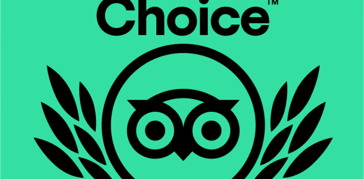 2021-travellers-choice