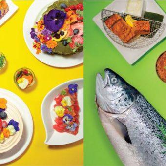 tuna-salmon-dinner-buffet