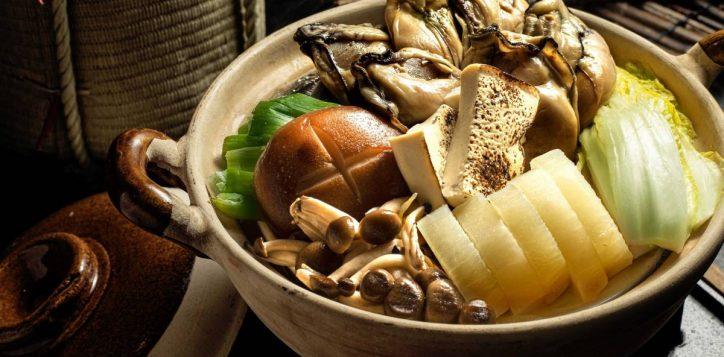 hiroshima-oyster-stew