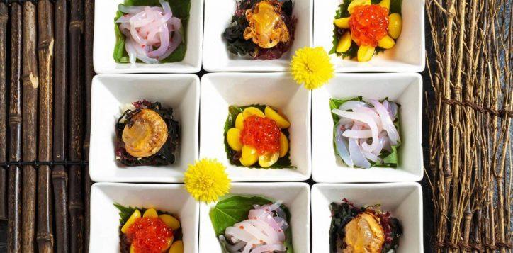 mini-dish